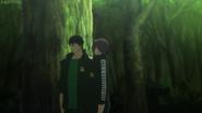 Episode 19-181