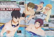 Magazine Scan 6