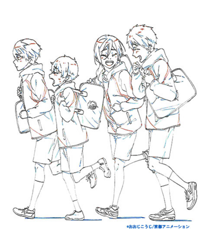 File:High Speed Sketch.png