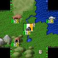 Miniatura de la versión de 21:08 5 feb 2007