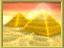 Tiedosto:B.pyramids.png