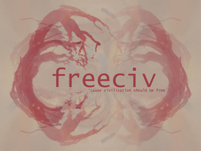 File:Freeciv logo 2001.jpg