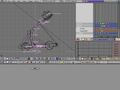 Blender demo screen animating.png
