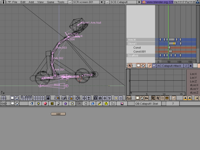 File:Blender demo screen animating.png