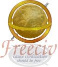 File:Freeciv logo.png