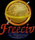 Archivo:Freeciv logo.png