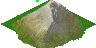 Tiedosto:Mountains.png