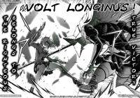 Volt Longinus