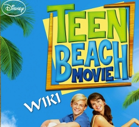 File:TeenBeachMovieWiki.jpg
