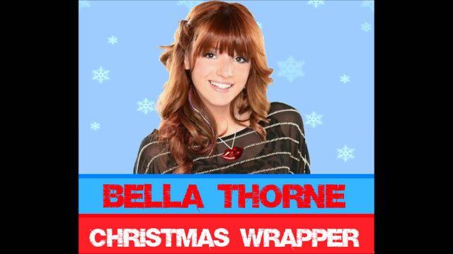 File:Christmas Wrapper.jpg