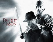Death-Match-freddy-vs-jason-25609526-1280-1024