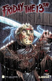 F13Special