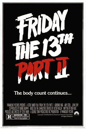 File:Friday2.jpg