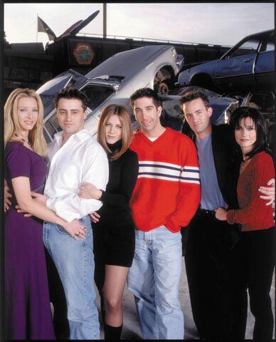 File:Friends-Cast-Season-3.jpg