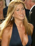 Jennifer-aniston-picture-6