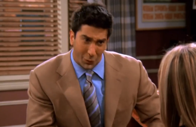 File:Ross is Freaked Out!.png
