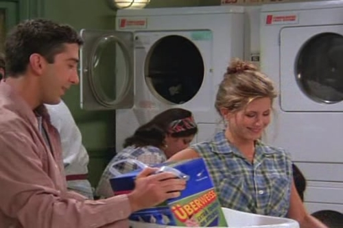 File:The One With the East German Laundry Detergent.jpg
