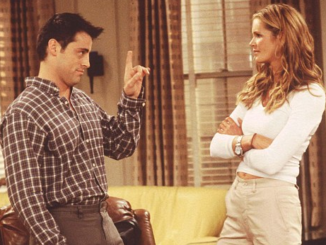 File:Joey and Janine.png