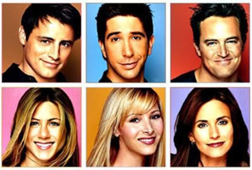 File:Friends-s9.jpg