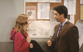 File:Elizabeth and Ross.png