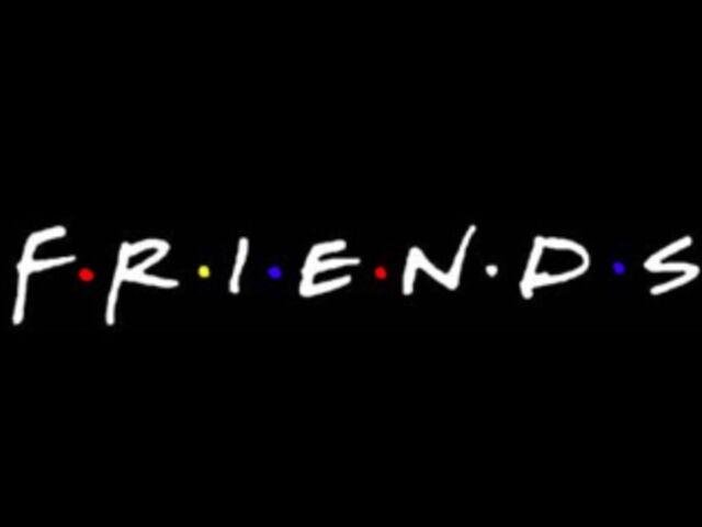 File:I love Friends!.jpg