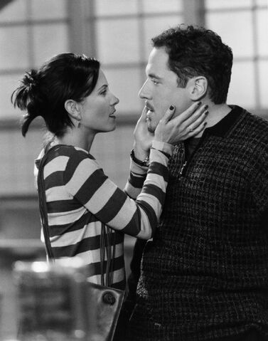 File:Monica and Pete.jpg