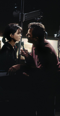 File:Monica and Richard.png