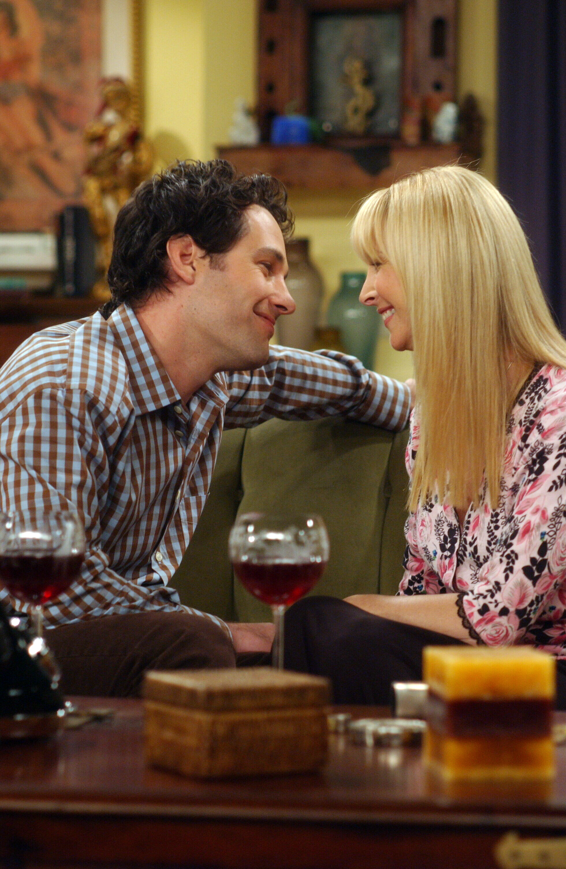 File:Phoebe and Mike.jpg
