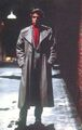 Fright Night 1985 Chris Sarandon Jerry Dandrige Trenchcoat.jpg