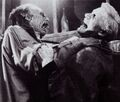 Fright Night 1985 Chris Sarandon Roddy McDowall.jpg