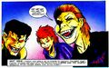 Fright Night Comics Dana Donna Evil Ed Vampires.jpg