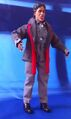 Fright Night Distinctive Dummies Action Figure Jerry Dandridge 03.jpg