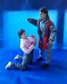 Fright Night Distinctive Dummies Action Figures Charley Brewster Jerry Dandridge 04.jpg