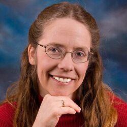Diane M. Piron Gelman