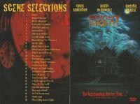 Fright Night 1985 DVD Insert 01 Front