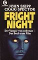 Fright Night Novelization Skipp Spector - German Edition.jpg