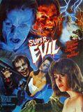 976-EVIL Pakistani poster (Super Evil)