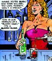 Fright Night Comics Jane - Blood Ball - Kevin West.jpg