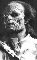 Fright Night 1985 Chris Sarandon 04