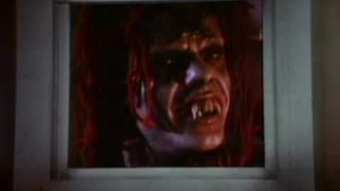 "J. Geils Band - ""Fright Night"" Music Video"