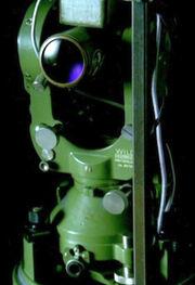 SurveyGear110
