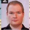 Alan D.