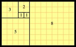 FibonacciBlocks.png