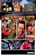 Issue1P12