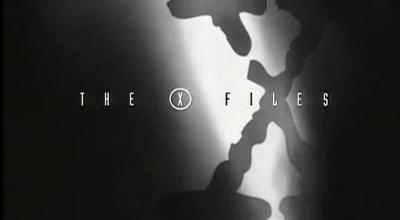 Fringe и The X-Files | Fringe Wiki | Fandom powered by Wikia Скотт Майкл Фостер