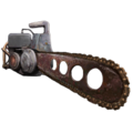 Huge item frontierchainsaw 01.png