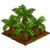 Ancient Plant-icon