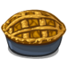 Apple Pie-icon