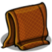 Saddle Blanket-icon