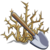 Clear Thorns-icon